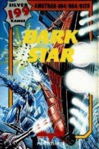 Dark Star per Sinclair ZX Spectrum