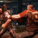 Ride to Hell: Retribution - il trailer 'Built, Not Bought'