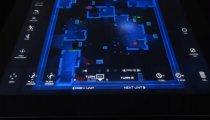 Frozen Synapse - Trailer della versione iOS e Android