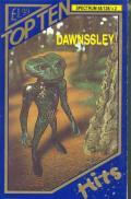 Dawnssley per Sinclair ZX Spectrum