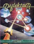 Deflektor per Sinclair ZX Spectrum