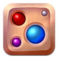 Master of Alchemy: Vengeance Front per iPad