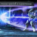 Injustice: Gods Among Us è disponibile su Android