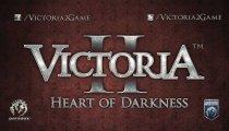 Victoria II: Heart of Darkness - Il primo diario di sviluppo
