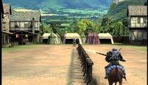 Knight Storm - Trailer