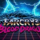 La soluzione di Far Cry 3: Blood Dragon
