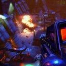 Far Cry 3: Blood Dragon è scaricabile gratuitamente su PC per celebrare il 30° anniversario di Ubisoft
