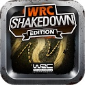 WRC Shakedown Edition per iPhone