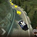 Milestone annuncia WRC Shakedown Edition per iOS e Android