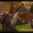 Dragon's Prophet - Il lancio ufficiale è fissato per settembre