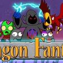 Dragon Fantasy arriva su PlayStation 3 e Vita