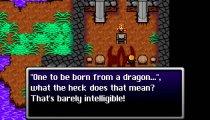 Dragon Fantasy - Trailer di presentazione