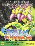 Dream Warrior per Sinclair ZX Spectrum