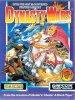 Dynasty Wars per Sinclair ZX Spectrum
