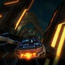 Distance arriverà anche su PlayStation 4