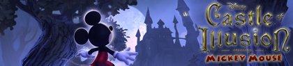 Castle of Illusion - Nuovi indizi sul ritorno su Xbox Live