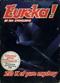Eureka! per Sinclair ZX Spectrum