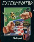 Exterminator per Sinclair ZX Spectrum