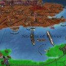 Un nuovo diario di sviluppo di Victoria II: Heart of Darkness