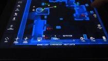 Frozen Synapse - Un video di gameplay della versione iPad