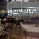 America's Army: Proving Ground - Aperta la registrazione alla closed beta