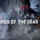 Call of Duty: Black Ops II - Uprising, nuovo trailer per lo scenario Mob of the Dead