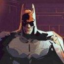 Annunciato Batman: Arkham Origins Blackgate - Deluxe Edition