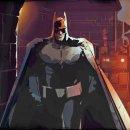 Batman: Arkham Origins Blackgate - Deluxe Edition disponibile da oggi su Xbox 360 e PC, domani su PlayStation 3 e in data da precisare su Wii U