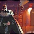 Batman: Arkham Origins Blackgate - La struttura sarà simile a quella di Mega Man