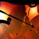 Badland: Game of the Year Edition - Il trailer della versione Wii U