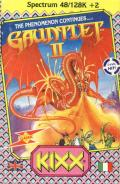 Gauntlet II per Sinclair ZX Spectrum