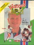 Gazza's Super Soccer per Sinclair ZX Spectrum