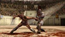 Spartacus Legends - Trailer di lancio