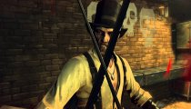 Dishonored - Il Pugnale di Dunwall - Il trailer di gameplay