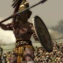 Spartacus Legends è disponibile da oggi anche su PlayStation Network