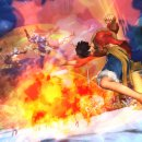 One Piece: Pirate Warriors 2 - Parte il concorso mondiale Battle of the New World