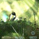 Namco Bandai distribuisce tre indie: Storm, Capsized e Vessel