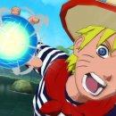 Naruto Shippuden: Ultimate Ninja Storm 3 - Avvistato un pacchetto di DLC
