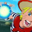 I costumi extra di Naruto Shippuden: Ultimate Ninja Storm 3 in video