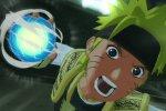 Bandai Namco porterà Naruto Shippuden: Ultimate Ninja Storm Trilogy su Nintendo Switch