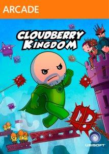 Cloudberry Kingdom per Xbox 360