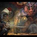 I responsabili di Dragon's Dogma e Sengoku Basara preannunciano qualche novità in arrivo da Capcom
