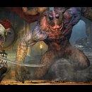 Dragon's Dogma: Dark Arisen disponibile in digitale su Xbox Live