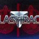 Flashback - Il remake includerà l'originale, data di lancio e nuove immagini