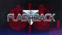 Flashback - Trailer del remake HD