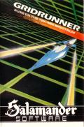 Gridrunner per Sinclair ZX Spectrum