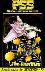 Guardian per Sinclair ZX Spectrum