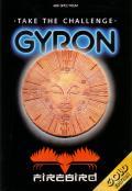 Gyron per Sinclair ZX Spectrum