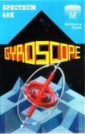 Gyroscope per Sinclair ZX Spectrum