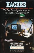 Hacker per Sinclair ZX Spectrum
